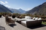 kazbegi_hotel-rooms-small