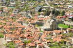 mtskheta3-small