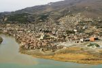 mtskheta4-small